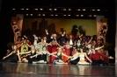 Showtime 2008_15