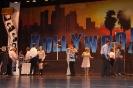 Showtime 2008_1