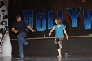 Showtime 2008_34
