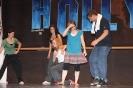 Showtime 2008_40
